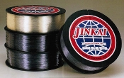JINKAI MONOFILAMENT COMMERCIAL TROLLING FISHING LINE