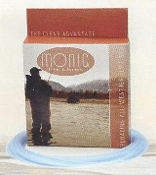 MONIC GSP SKYLINE SERIES TROUT FLY FISHING LINE