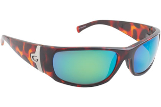 GUIDELINE RIO BOLD PERFORMANCE SUNGLASSES