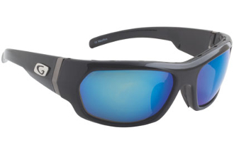 GUIDELINE ECLIPSE BOLD PERFOMANCE SUNGLASSES