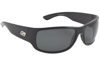 GUIDELINE WAKE BOLD PERFORMANCE SUNGLASSES
