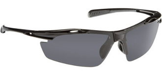 FISHERMAN RAY SUNGLASSES