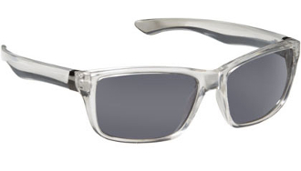 FISHERMAN CABANA SUNGLASSES