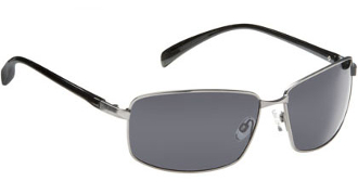 FISHERMAN HARBOUR SUNGLASSES