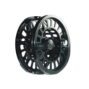 AMUNDSON WIND WARRIOR FLY REEL EXTRA SPOOL