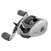 PFLUEGER SUPREME LOW PROFILE BAITCAST REEL