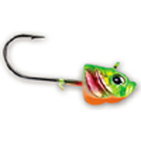 VMC SWJ DOMINATOR SMOOCHIN' MINNOW