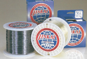 JINKAI PREMIUM QUALITY MONOFILAMENT REEL-FILL PACK FISHING LINE
