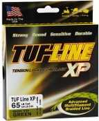 TUF-LINE XP FISHING LINE