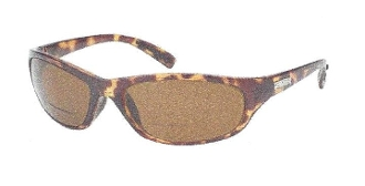 ONOS OAK HARBOR SUNGLASSES