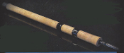 RAVEN RV9 FLOAT ROD