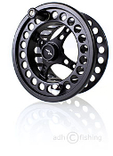 GUIDELINE REELMASTER LA 46 TROUT EXTRA SPOOL