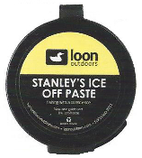 LOON OUTDOORS STANLEY'S ICE-OFF PASTE