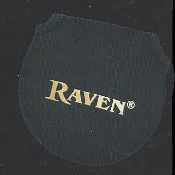 RAVEN NEOPRENE REEL CASE