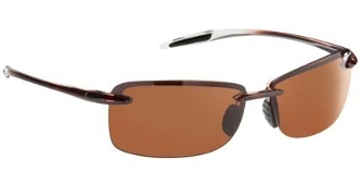 GUIDELINE DEL MAR ACTIVE PERFORMANCE SUNGLASSES