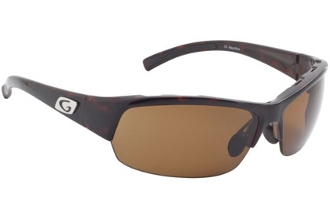 GUIDELINE DRAFT ACTIVE PERFORMANCE SUNGLASSES