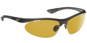 GUIDELINE SPRAY ACTIVE PERFORMANCE SUNGLASSES