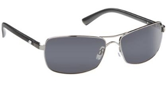 GUIDELINE CAPTAIN LIFESTYLE PERFORMANCE SUNGLASSES