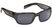 GUIDELINE JACK CLASSIC PERFORMANCE SUNGLASSES