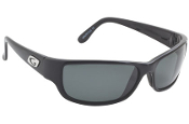 GUIDELINE CURRENT CLASSIC PERFORMANCE SUNGLASSES