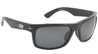 GUIDELINE TIDAL LIFESTYLE PERFORMANCE SUNGLASSES