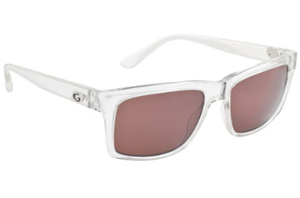 GUIDELINE SWELL LIFESTYLE PERFORMANCE SUNGLASSES