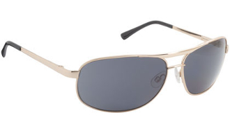 GUIDELINE RELEASE LIFESTYLE PERFORMANCE SUNGLASSES