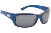 GUIDELINE KEEL BOLD PERFORMANCE SUNGLASSES