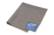 GUIDELINE MICROFIBER CLEANING CLOTH
