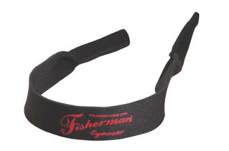 FISHERMAN NEOPRENE RETAINING CORD
