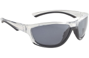 FISHERMAN RAPID SUNGLASSES