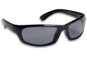 FISHERMAN PERMIT SUNGLASSES