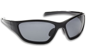 FISHERMAN WAVE SUNGLASSES