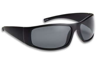 FISHERMAN BLUEFIN SUNGLASSES