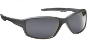 FISHERMAN AVOCET POLARSENSOR SUNGLASSES