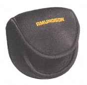 AMUNDSON NEOPRENE REEL CASE