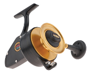 PENN Z-SERIES SPINNING REEL