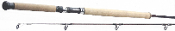 AMUNDSON CAST MOB CENTERPIN ROD