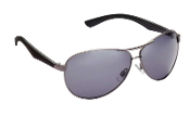 FISHERMAN SIESTA SUNGLASSES