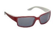 FISHERMAN UPSTREAM SUNGLASSES