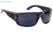 FISHERMAN EVERGLADE SUNGLASSES