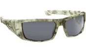 FISHERMAN BAYOU SUNGLASSES