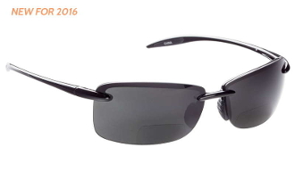 GUIDELINE DEL MAR BIFOCAL SUNGLASSES