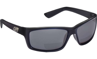 GUIDELINE SURFACE BIFOCAL SUNGLASSES