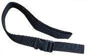 THE CREEK COMPANY WADING BELT
